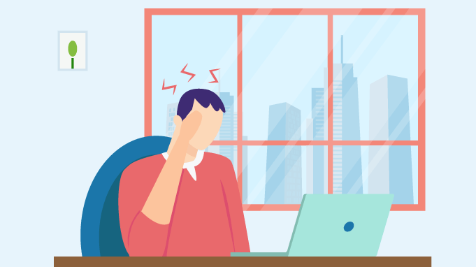 sick building syndrome what you need to know